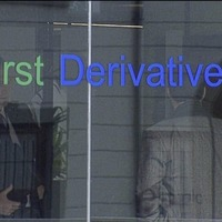Former eBay CTO joins board of First Derivatives