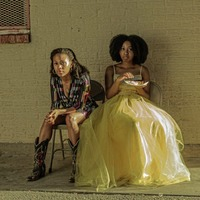 Indie drama Miss Juneteenth 'an engaging and uplifting portrait of modern womanhood'