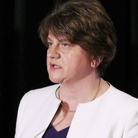 Academic argues DUP has done more than republicans to advance case for border poll