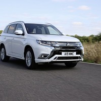 Mitsubishi puts the freeze on new models in Europe