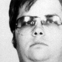 John Lennon's killer apologises to Yoko Ono for his 'despicable act'