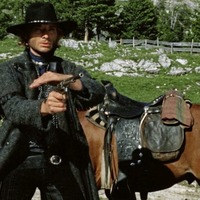 Cult Movie: Sergio Corbucci's lesser seen spaghetti western The Specialists still worth serving up