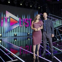 TV Quickfire: Presenter Marvin Humes on the return of TV pop quiz The Hit List