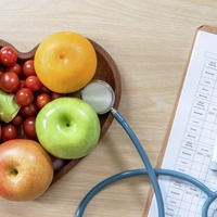 The GP's View: Doctors must ask about lifestyle and diet