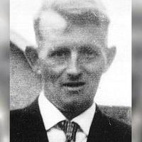 Cross-border investigation into 1976 murder of Dundalk man Seamus Ludlow