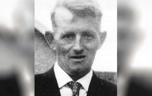 Cross-border investigation into 1976 murder of Dundalk man Seamus Ludlow