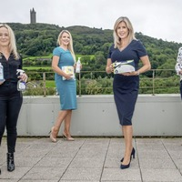 Co Down healthcare firm expands in response to demand for PPE