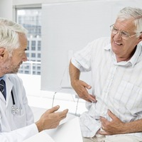 Ask the GP: Do I need a hernia operation if I'm not in pain?