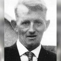 Jon Boutcher to investigate Seamus Ludlow case