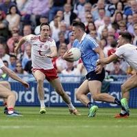 Dublin could suffer winter blues says retiring Cavanagh