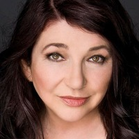 Kate Bush 'honoured' to be awarded fellowship of songwriters academy