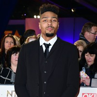 Diversity star Jordan Banjo: Negative voices always seem the loudest at first