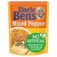 Mars drops Uncle Ben's name from rice brand after being criticised for racial stereotype