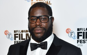 Second instalment of Steve McQueen's Small Axe anthology added to LFF line-up