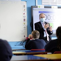 Hundreds of new teaching jobs to be created through Engage programme