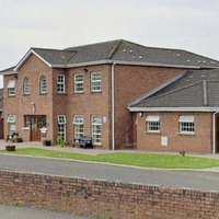 Care home residents re-located after concerns raised about water supply