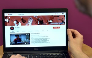 YouTube adds fact-check panels to search results in the UK