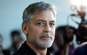 'Ashamed' George Clooney among stars sharing anger over Breonna Taylor charge