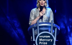 Mercury Prize 2020: Who's in the running?