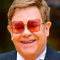 Sir Elton John sets new US dates for his farewell tour