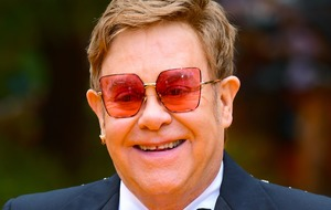 Sir Elton John sets new US dates for his farewell tour