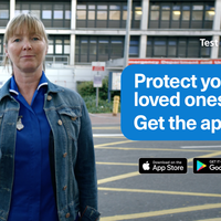 Coronavirus contact tracing app rolls out across England and Wales