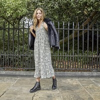 Boots season is here: Four top trends to know about for autumn