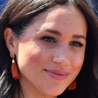 Meghan makes surprise appearance on America's Got Talent to back Archie Williams