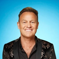 Jason Donovan latest star to join Dancing On Ice line-up