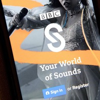 Ofcom to 'take stock' of BBC Sounds following commercial radio concerns