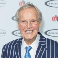 Radio 4 to mark Nicholas Parsons' 97th birthday with night of programming