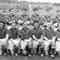 60 years ago today: Down's All-Ireland Football final triumph crossed all divides
