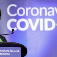 Measured welcome from NI business groups for Chancellor's new Covid-19 support measures