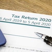 TAX CORNER: The many benefits of filing your tax return early