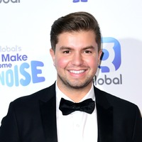 Sonny Jay joins Dancing On Ice: I don't want to be a meme