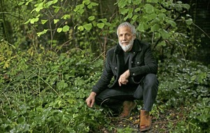 Yusuf Islam/Cat Stevens: Tea For The Tillerman an iconic moment of the early 70s