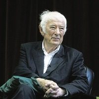 RF Foster on how writing about Seamus Heaney made him revere the poet and his poetry even more