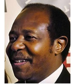Paul Rusesabagina admits backing Rwandan rebel group but denies supporting violence