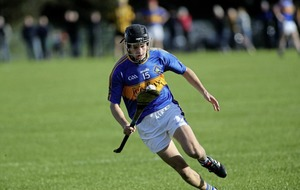 Nothing separates Ballycran and Portaferry ahead of Down SHC final replay