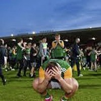 GAA warns supporters about behaviour ahead of return of inter-county games