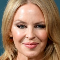 Kylie Minogue hopes to announce tour 'as soon as she can do so'