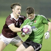 Kingscourt and Crosserlough do it all again after thrilling draw in Cavan Championship decider