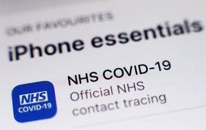 More than 10 million download NHS Covid app since launch