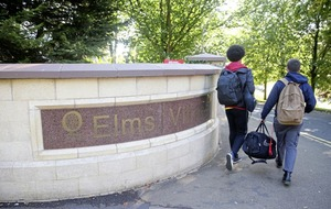 'Remain calm' plea after coronavirus outbreak at Queen's University
