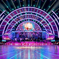 Strictly Come Dancing bosses prepare for multiple audience scenarios
