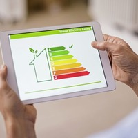 AIB offers lower mortgage rates for energy efficient homes