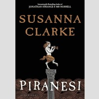 Books: New from Robert Harris, Susanna Clarke, Kia Abdullah, Stephanie Yeboah