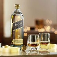 Drinks giant Diageo lifts forecasts as reopening of pubs buoys sales