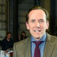 Filming begins on new Ben Miller crime drama for ITV