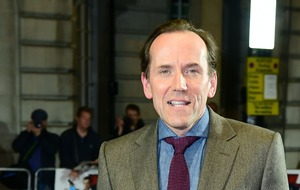 Filming begins on new Ben Miller crime drama for ITV
